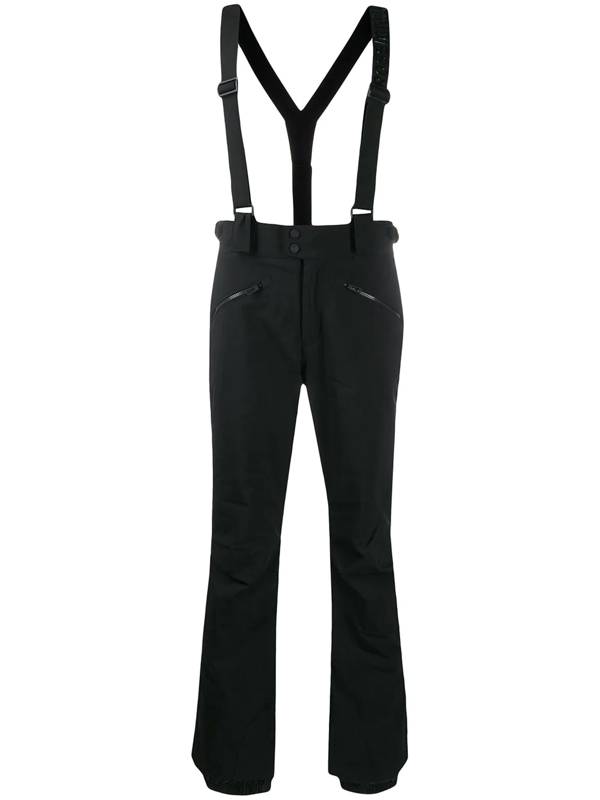 Rossignol Classique Ski Trousers In Black