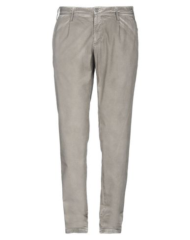 Pt01 Casual Pants In Sand