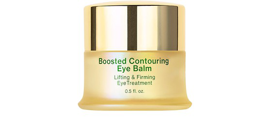 Tata Harper Boosted Contouring Eye Balm Lifting & Firming Eye Treatment