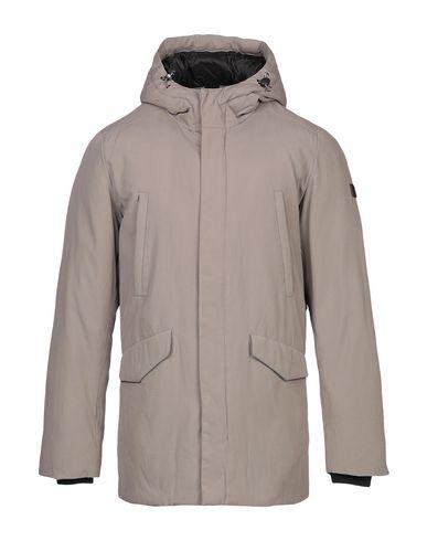 Romeo Gigli Jacket In Dove Grey