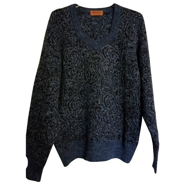 Missoni Wool Knitwear
