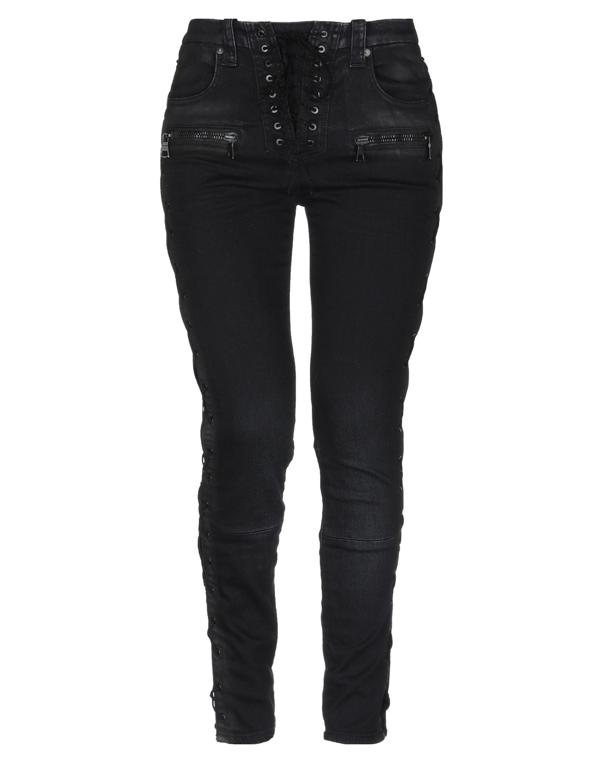 Ben Taverniti Unravel Project Ben Taverniti™ Unravel Project Jeans In Black