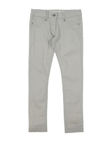 Elsy Kids' Jeans In Light Grey