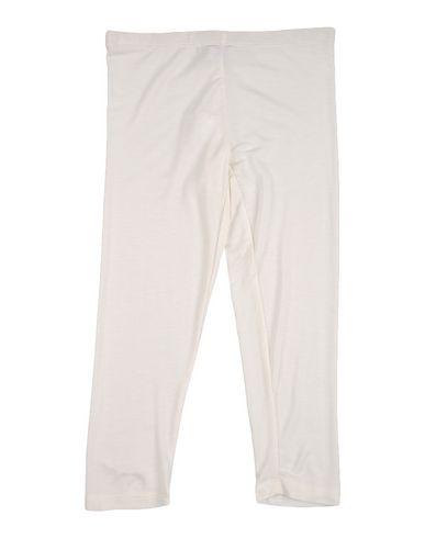 Elsy Kids' Leggings In White