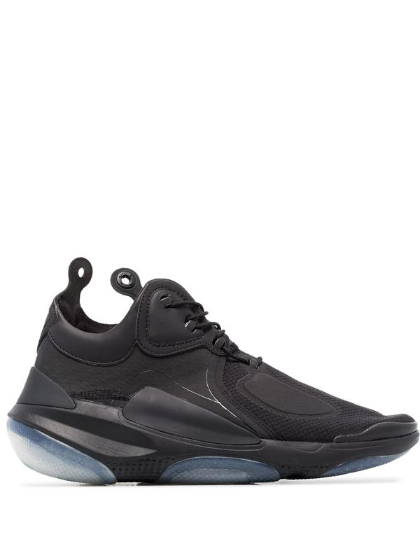 Nike X Matthew M Williams 'joyride Cc3 Setter' Sneakers In Black