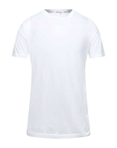 Hamilton And Hare T-shirts In White