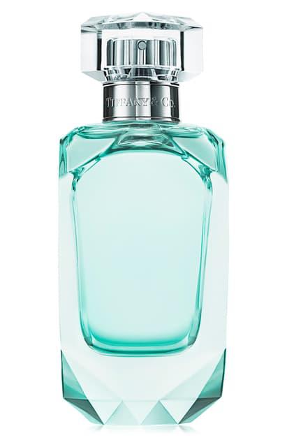 Tiffany & Co Tiffany Eau De Parfum Intense, 2.5 oz