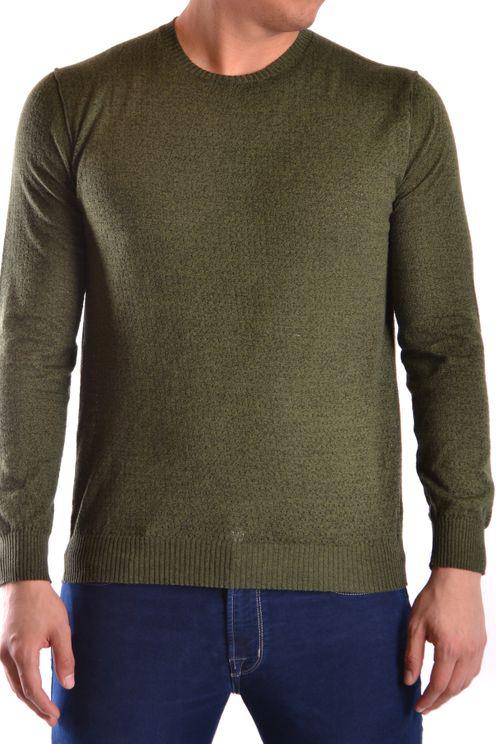 Hōsio Sweater Hosio In Green