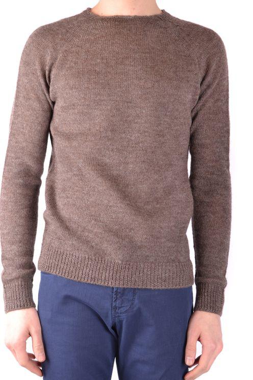 Hōsio Sweater Hosio In Neutral