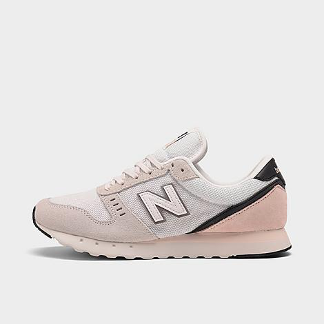 Women's 311 V2 Casual Sneakers From Finish Line In Pink