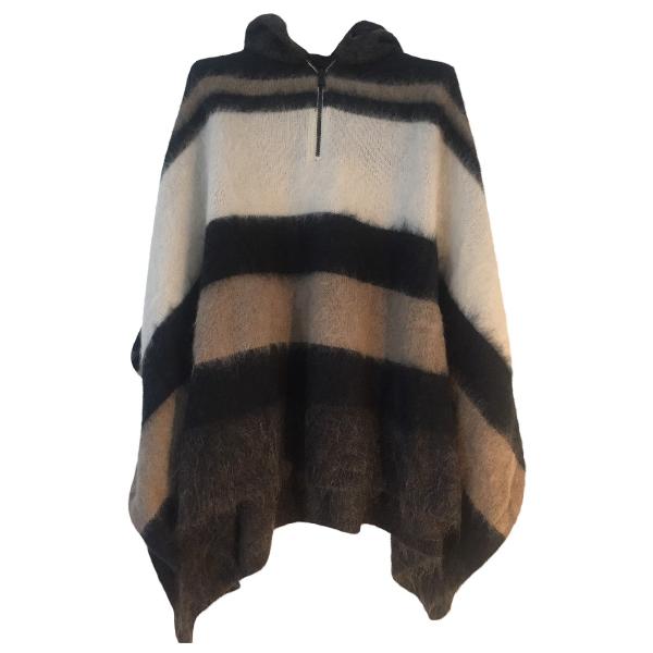 Brunello Cucinelli Wool Knitwear