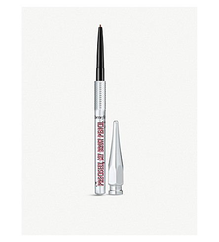 Benefit Precisely, My Brow Pencil 0.08g In Shade 7.5