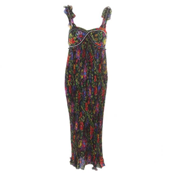 3.1 Phillip Lim Multicolour Silk Dress