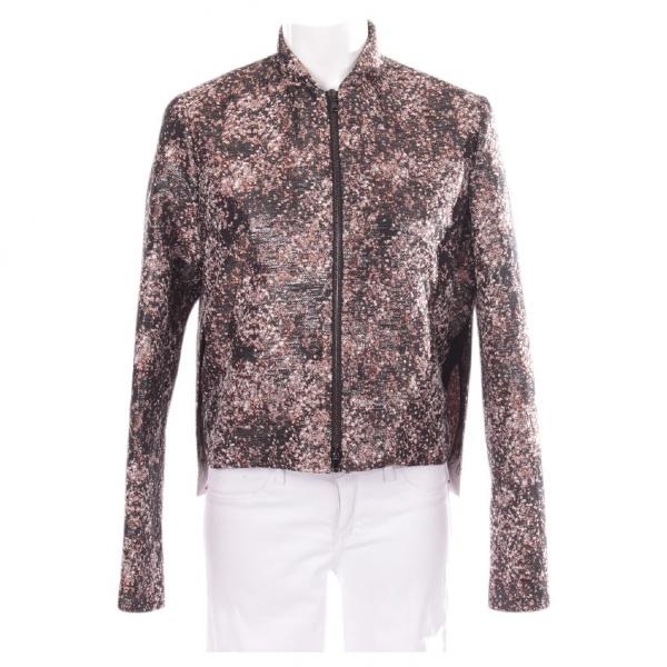 Dorothee Schumacher Multicolour Jacket