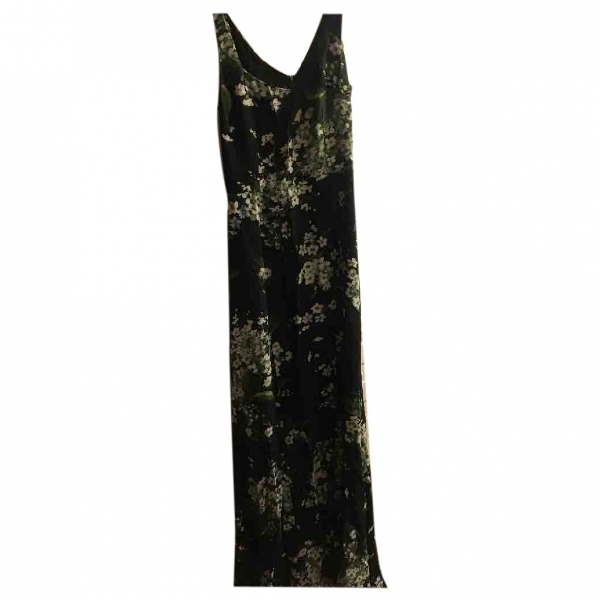 Dolce & Gabbana Multicolour Dress