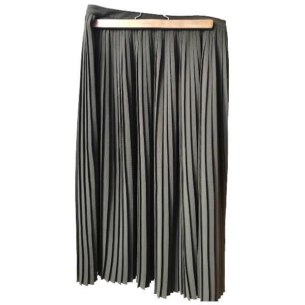 Sessun Khaki Skirt