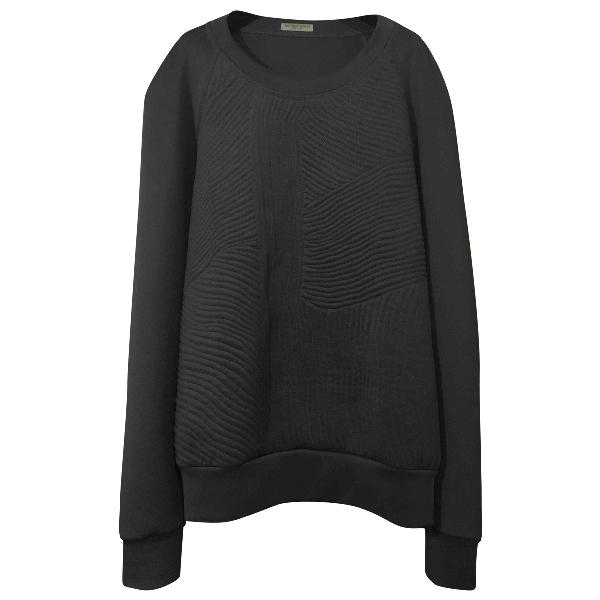 Bottega Veneta Grey Knitwear & Sweatshirts