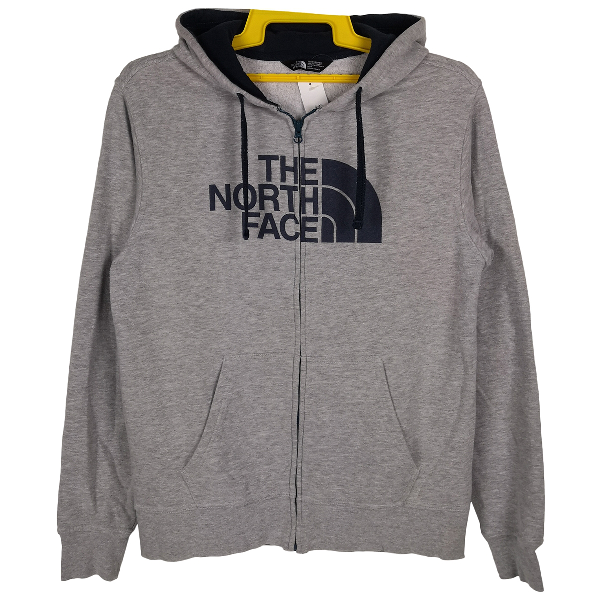 The North Face Cotton Knitwear & Sweatshirts