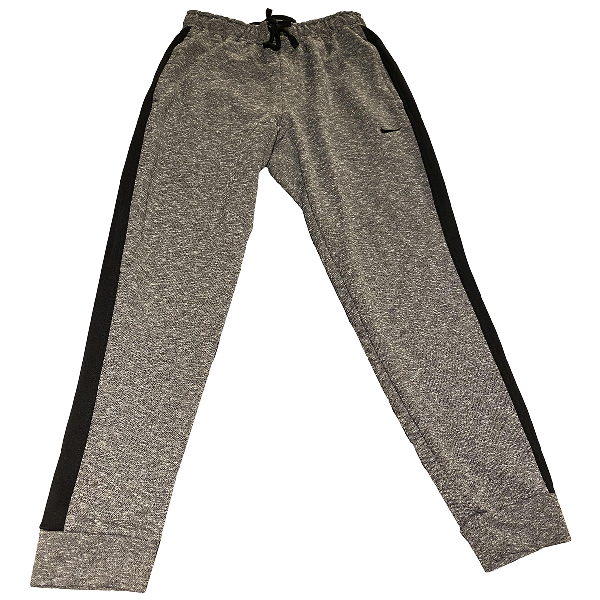 Nike Grey Trousers