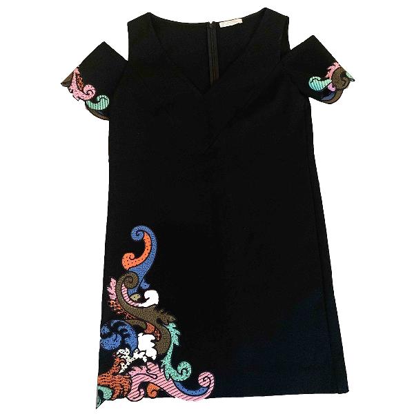 Versace Multicolour Dress