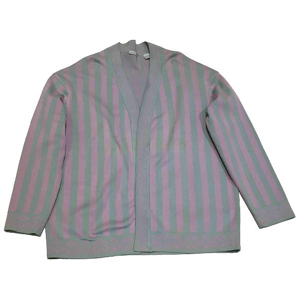 AlaÏa Cotton Jacket