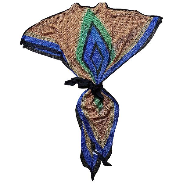 Balmain Multicolour Dress
