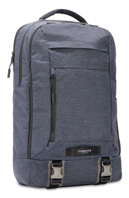 Timbuk2 Authority Backpack In Nautical Static