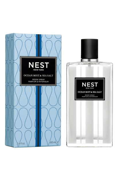 Nest Fragrances Ocean Mist & Sea Salt Room Spray