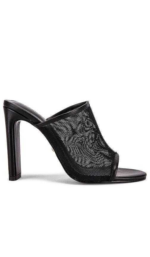 Raye Arica Heel In Black