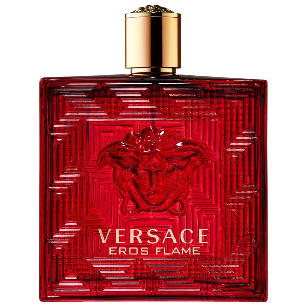 Versace Eros Flame 6.7 oz/ 200 ml Eau De Parfum Spray