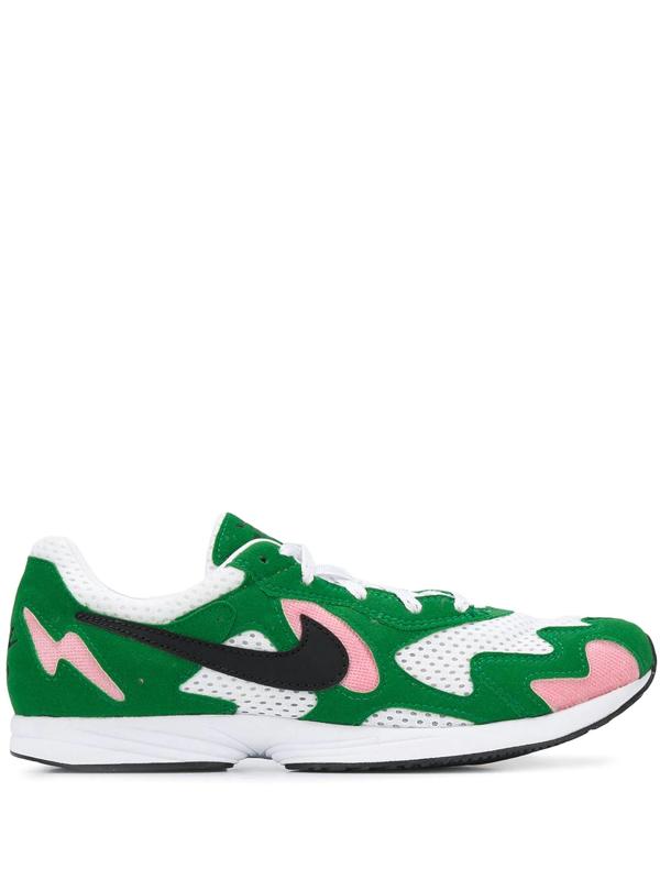 Nike Air Streak Lite Men's Shoe In 300aloeverd