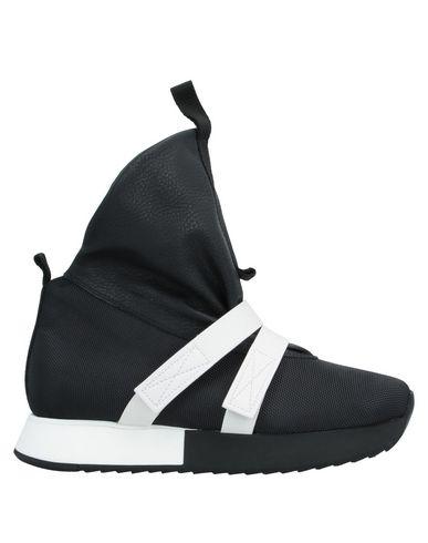 Artselab Sneakers In Black