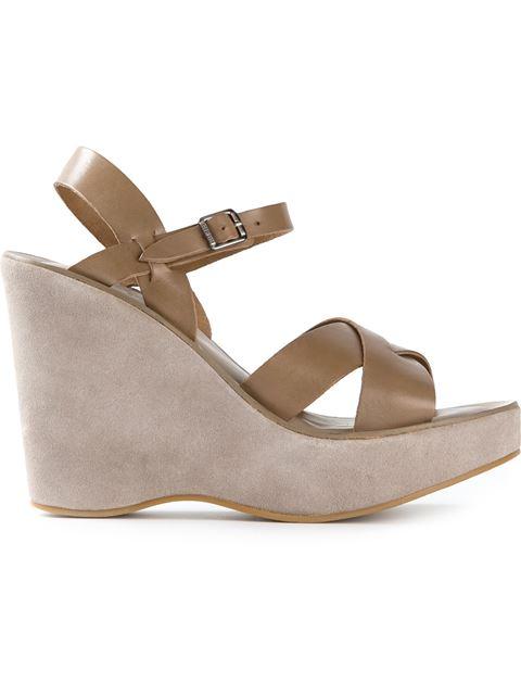Korkease 'Bette' Sandal