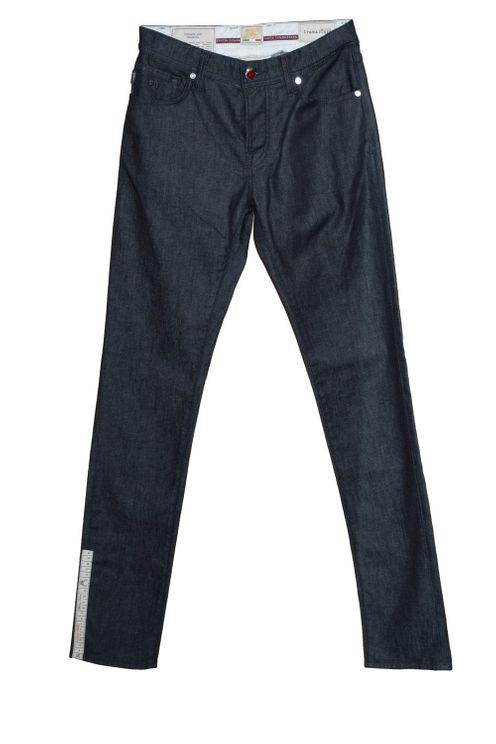 Tramarossa 1967 Sartoria light blue chino jeans size W38 L36 RRP215 U22
