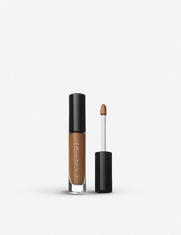 Pat Mcgrath Labs Skin Fetish: Sublime Perfection Concealer 5ml In Md+24