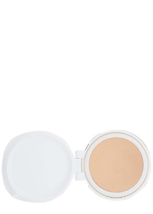 Valmont Perfecting Powder Cream Spf30 Refill - Colour Fair Nude