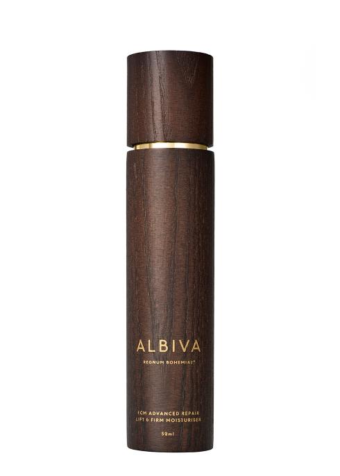 Albiva Ecm Advanced Repair Lift & Firm Moisturiser 50ml