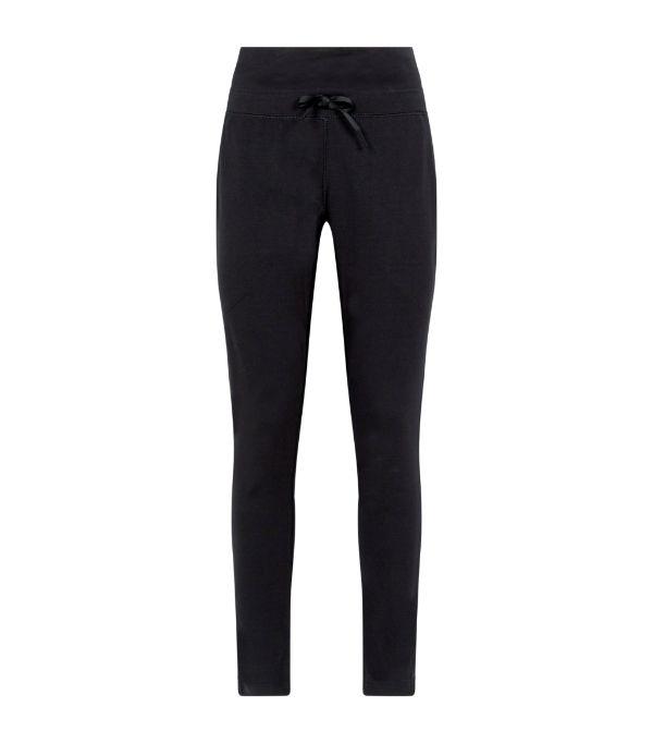 Adidas Originals Adidas Drawstring Sweatpants