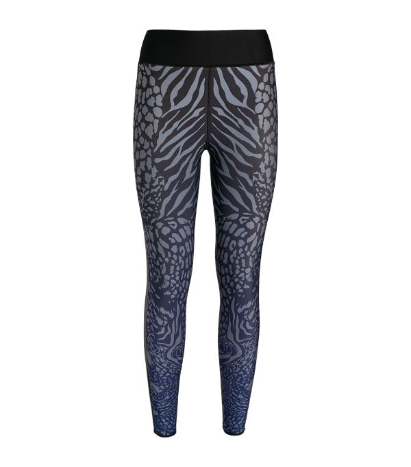 Ultracor High-rise Panthera Leggings