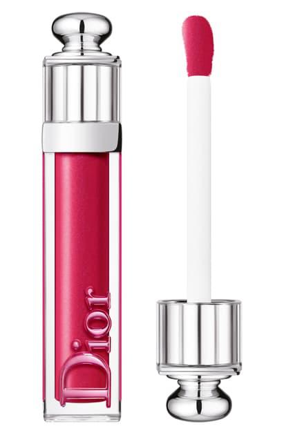 Dior Addict Stellar Gloss In 976 Be