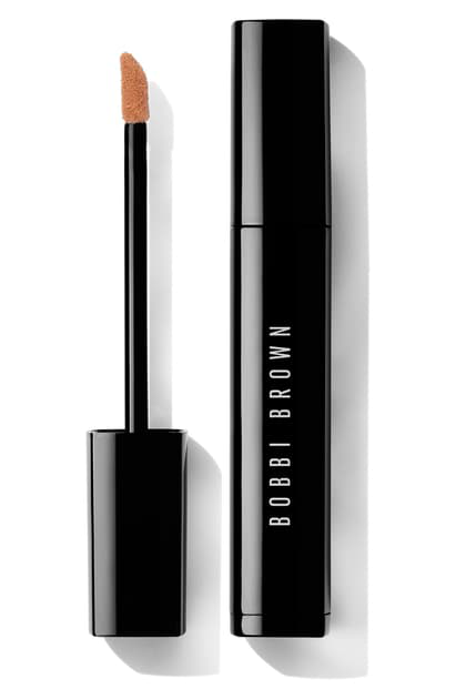 Bobbi Brown Intensive Skin Serum Concealer In Walnut