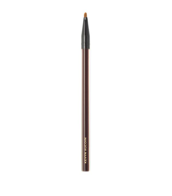 Kevyn Aucoin The Concealer Brush In White