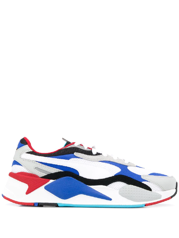 puma sneakers rs