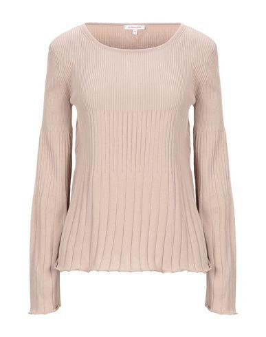 Borbonese Sweater In Khaki