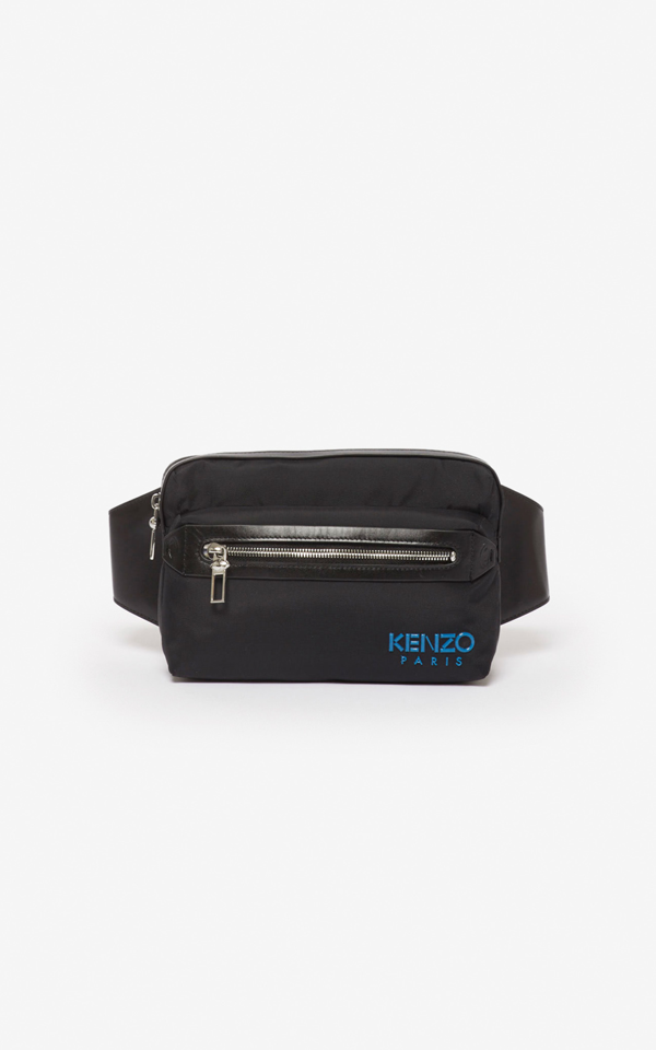 Kenzo Paris Belt Bag