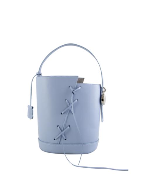 Magri Valentina Bucket In Blue
