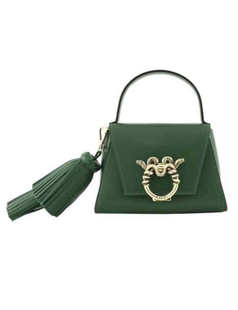 Magri Piccola Gioia In Green