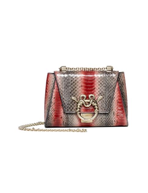 Magri Piccola Principessa Shoulder Bag In Multi Color