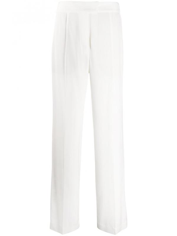 Brunello Cucinelli Wide Trousers