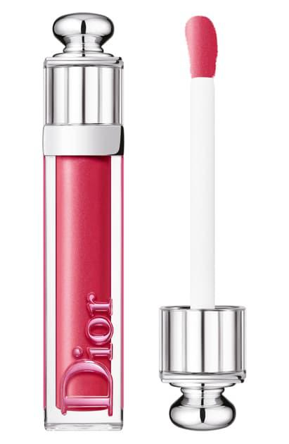 Dior Addict Stellar Gloss In 765 Ultra